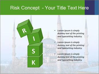 0000078922 PowerPoint Template - Slide 81