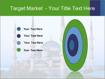 0000078922 PowerPoint Template - Slide 84