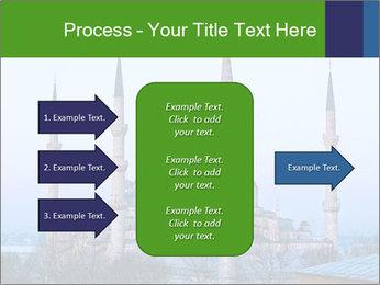 0000078922 PowerPoint Template - Slide 85