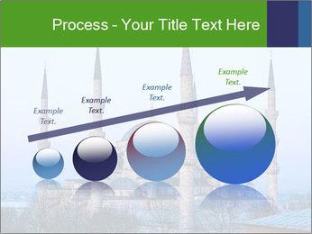 0000078922 PowerPoint Template - Slide 87