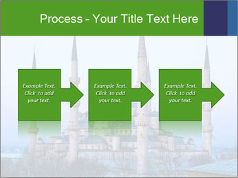 0000078922 PowerPoint Template - Slide 88
