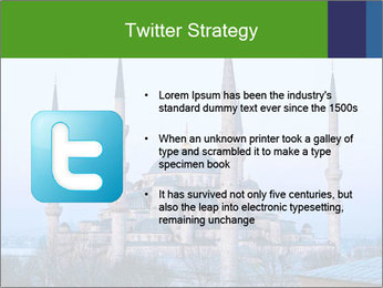 0000078922 PowerPoint Template - Slide 9