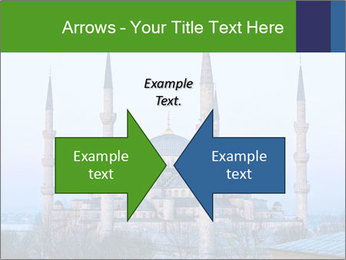 0000078922 PowerPoint Template - Slide 90