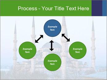 0000078922 PowerPoint Template - Slide 91