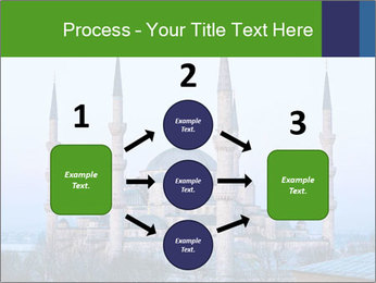 0000078922 PowerPoint Template - Slide 92