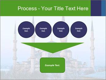 0000078922 PowerPoint Template - Slide 93