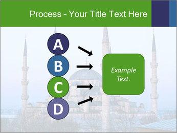 0000078922 PowerPoint Template - Slide 94