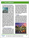 0000078922 Word Templates - Page 3