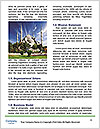 0000078922 Word Templates - Page 4