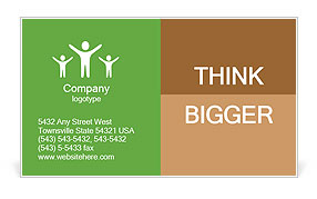 0000078923 Business Card Templates