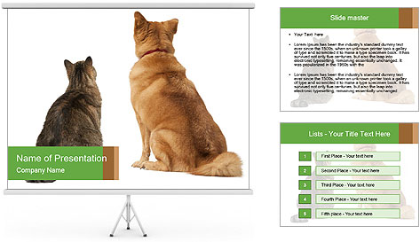 0000078923 PowerPoint Template