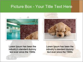 0000078923 PowerPoint Templates - Slide 18