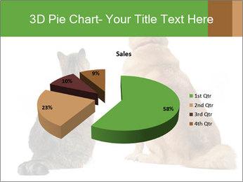 0000078923 PowerPoint Templates - Slide 35