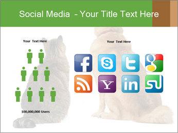 0000078923 PowerPoint Templates - Slide 5
