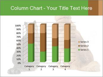 0000078923 PowerPoint Templates - Slide 50