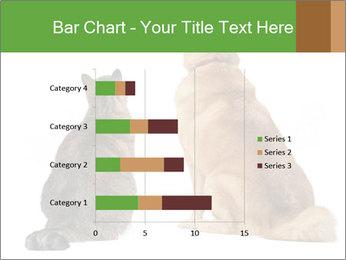 0000078923 PowerPoint Templates - Slide 52
