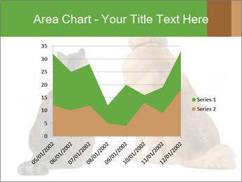 0000078923 PowerPoint Templates - Slide 53
