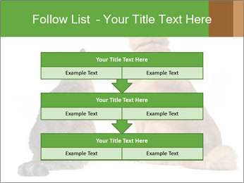 0000078923 PowerPoint Templates - Slide 60