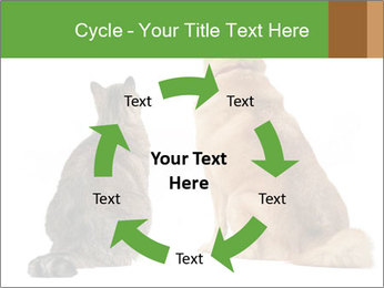 0000078923 PowerPoint Templates - Slide 62