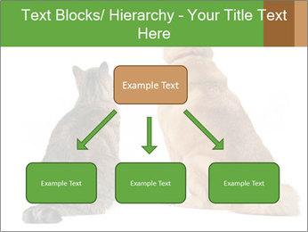 0000078923 PowerPoint Templates - Slide 69