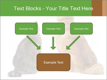 0000078923 PowerPoint Templates - Slide 70