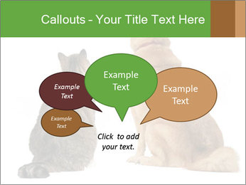 0000078923 PowerPoint Templates - Slide 73