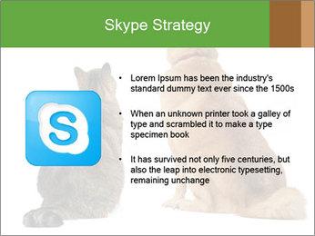 0000078923 PowerPoint Templates - Slide 8