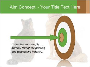 0000078923 PowerPoint Templates - Slide 83