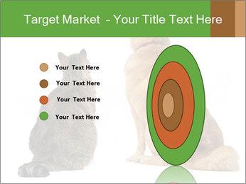 0000078923 PowerPoint Templates - Slide 84