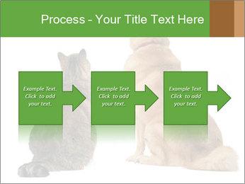 0000078923 PowerPoint Templates - Slide 88
