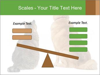 0000078923 PowerPoint Templates - Slide 89