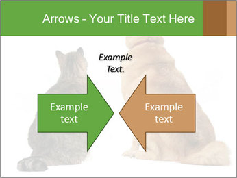 0000078923 PowerPoint Templates - Slide 90