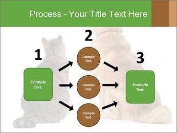 0000078923 PowerPoint Templates - Slide 92