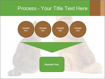 0000078923 PowerPoint Templates - Slide 93