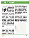 0000078923 Word Templates - Page 3
