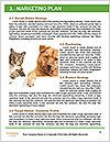 0000078923 Word Templates - Page 8