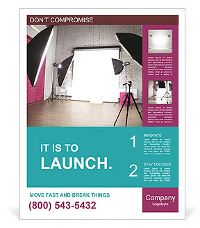 0000078924 Poster Template