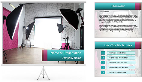 0000078924 PowerPoint Template