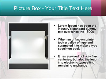0000078924 PowerPoint Template - Slide 13