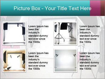 0000078924 PowerPoint Template - Slide 14