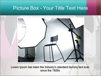 0000078924 PowerPoint Template - Slide 15