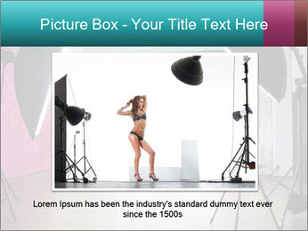 0000078924 PowerPoint Template - Slide 16