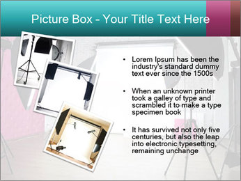 0000078924 PowerPoint Template - Slide 17