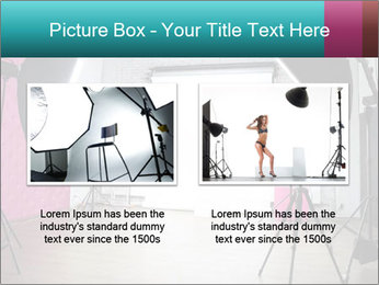 0000078924 PowerPoint Template - Slide 18