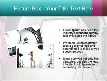 0000078924 PowerPoint Template - Slide 20