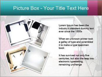 0000078924 PowerPoint Template - Slide 23