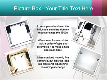 0000078924 PowerPoint Template - Slide 24