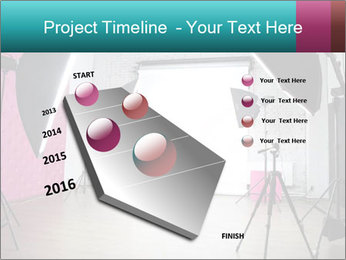 0000078924 PowerPoint Template - Slide 26