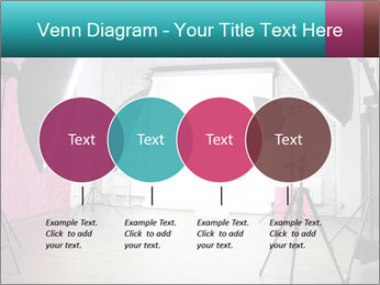 0000078924 PowerPoint Template - Slide 32