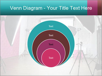 0000078924 PowerPoint Template - Slide 34